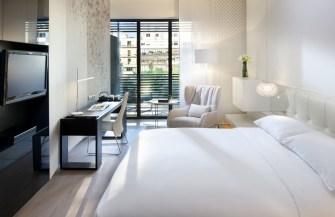 TANGO_online_barcelona-room-deluxe-terrace-room-3