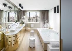 TANGO_online_barcelona-suite-penthouse-bathroom-1