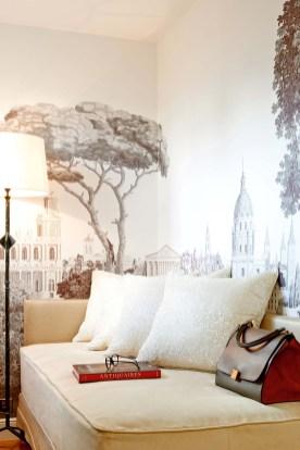 67311453-h1-sofa_bed_palais_royal