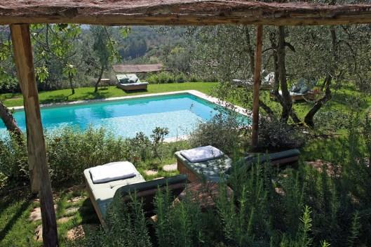 © photo supplied by the hotel ( Villa Bordoni )/TASCHEN