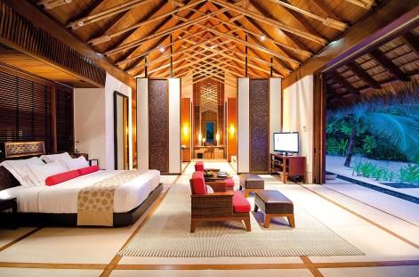 reethi_rah_maldives_accommodation_12_04_2016_2394hr