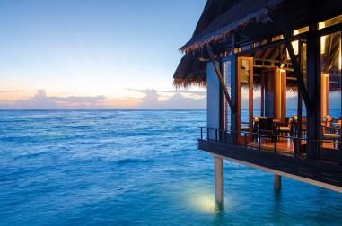 reethi_rah_maldives_dining_31_08_2016_187hr