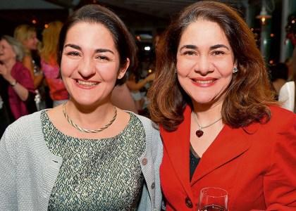 ceu_Dr. Lina Scharlau Dr. Rima Aboutara