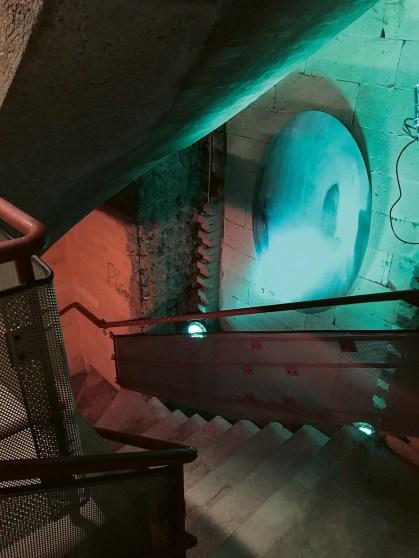 bunker_D_2_IMG_3123