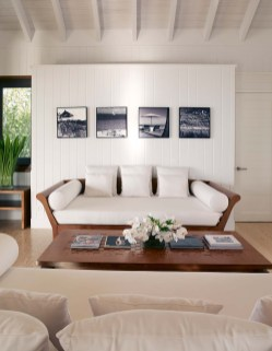 parrot_cay_Hi_055026_52159479_Two_Bedroom_Beach_House_Living___Dining_Room_3