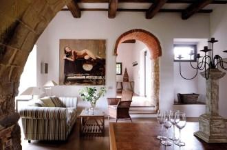 Arrighi_Interiors (2)
