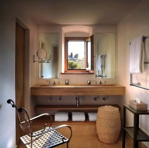 Barco_bathroom