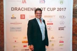 Drachenboot Cup Michael Stich Stiftung (c)Carolin Thiersch-18790