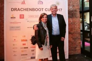 Drachenboot Cup Michael Stich Stiftung (c)Carolin Thiersch-18867