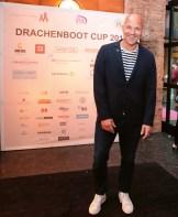 18941_13. Drachenboot Cup Michael Stich Stiftung (c)Carolin Thiersch-18941