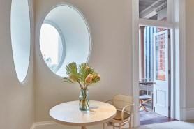 67731799-H1-Treasury_Balcony_Room_Dining_