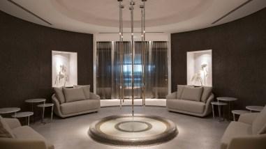 Palacio Tangara Flora_Spa_by_Sisley_4793