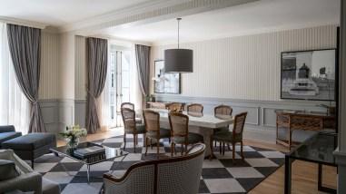 Palacio Tangara Prestige_Suite_Living_Room__9712