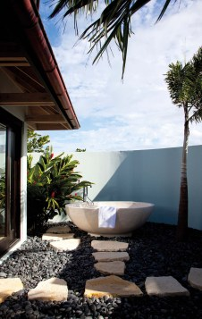 Estates_homes__Lazy_Lizard__bathroom_5297