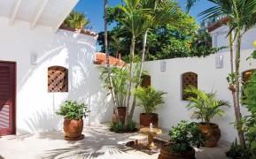 _Villa__harbour_beach_front__3_bedroom__Sea_Horse_3652