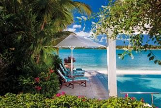 _Villa__harbour_beach_front__3_bedroom__Sea_Horse_6666