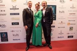 Nils Behrens, Dr. Florentine Markworth, Dr. Philip Catalá-Lehnen _Neu