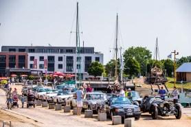 Hafen Glückstadt