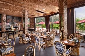 Keemala-Su-Tha-Restaurant-Interior