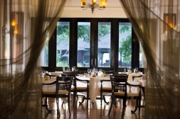 Bella Cucina Restaurant