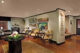 Singaraja Premium Lounge 1