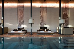CAM-Pool-Indoor_Pool-Lounges_01
