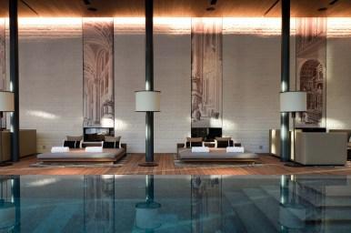 CAM-Pool-Indoor_Pool-Lounges_01