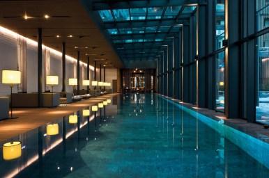 CAM-Pool-Indoor_Pool_01