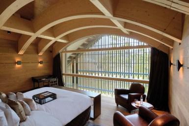 CAM-Rooms-Furka-Suite-Master-Bedroom