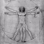 body_awareness_challenges-150x150