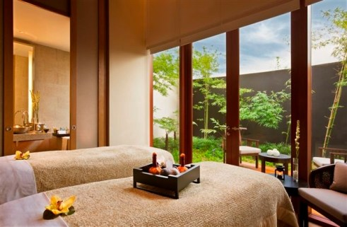 Capella Singapore_Auriga spa suite Low Res