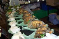 MekongFishDish