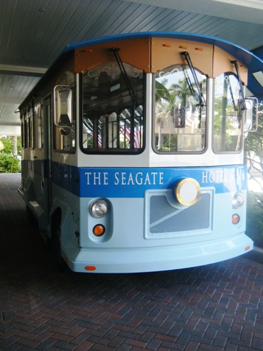 Seagate Trolley 2_lowres
