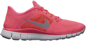 Nike-Free-Run-3-Womens-Running-Shoe-510643_600_A.jpghei375wid5001