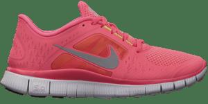 Nike-Free-Run-3-Womens-Running-Shoe-510643_600_A.jpghei375wid5001