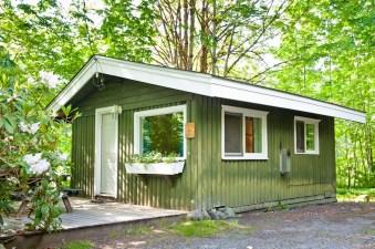 sun-cabin