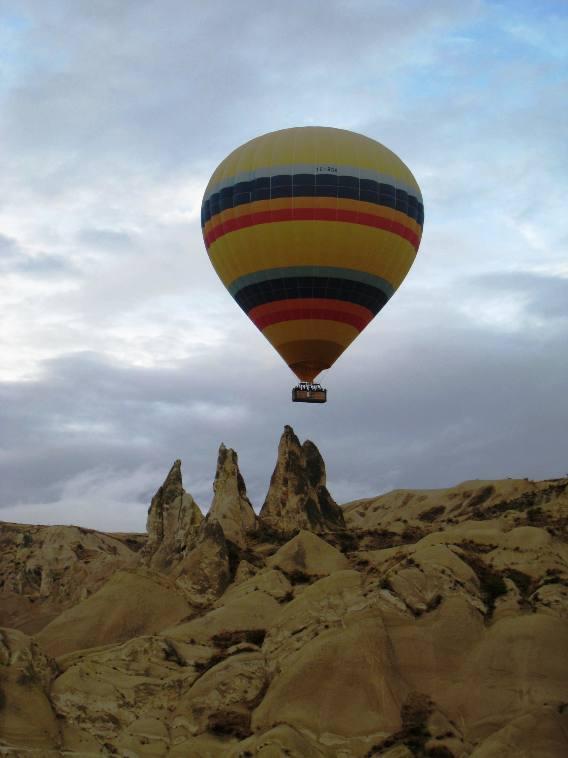 Turkey_Cappadocia