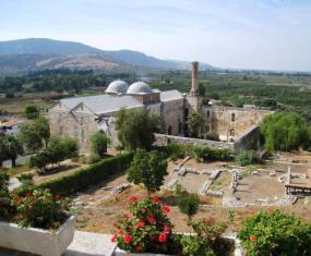 Turkey_Countryside