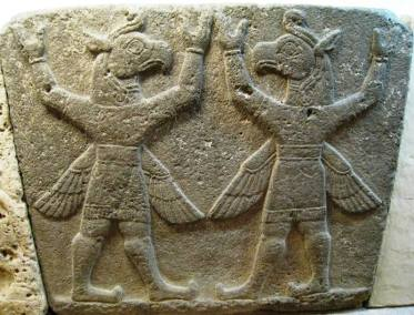 Turkey_Hittite