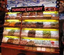 Turkish Delight_smll