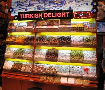 Turkish Delight_smll