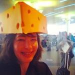 cheeseheadLynn1-150x150