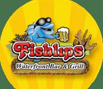 FishLips Waterfront Bar & Grill