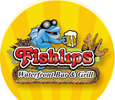 FishLips Waterfront Bar & Grill