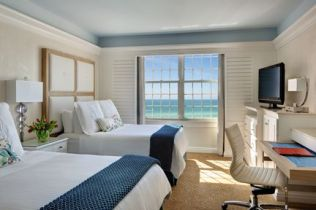 Don Cesar Guest Room