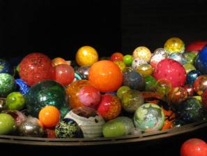 Chihuly - St. Petersburg