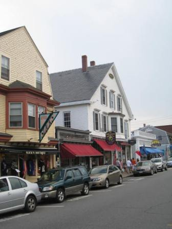 BoothbayHarbor_Shops