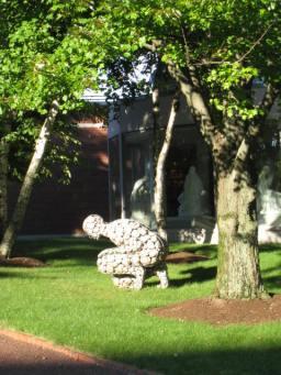 Portland Art Museum
