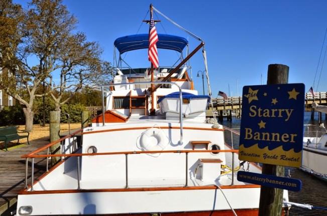 boat 8