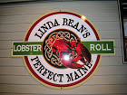 LindaBean_LobsterRoll